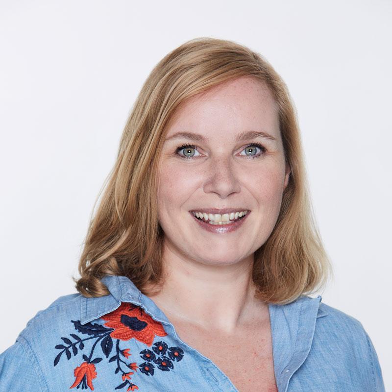 Angela Steere