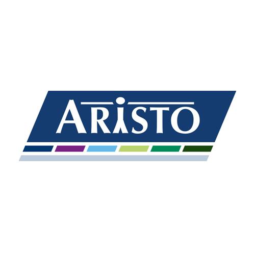 aristo-pharma logo kunden yupik