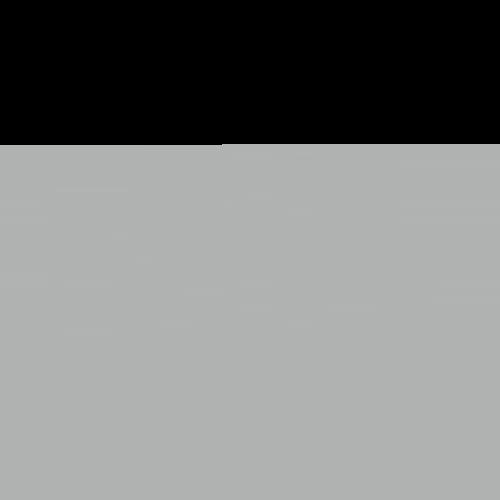 claire fischer logo kunden yupik