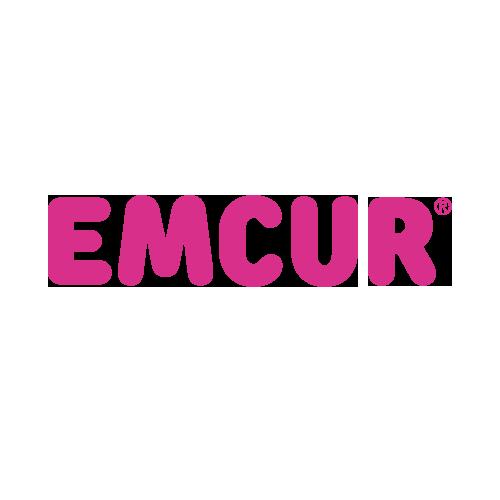 emcur logo kunden yupik