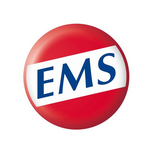 emser logo kunden yupik