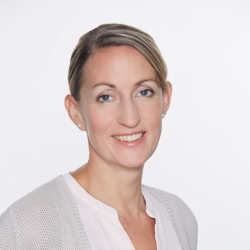 Johanna Meier Rink