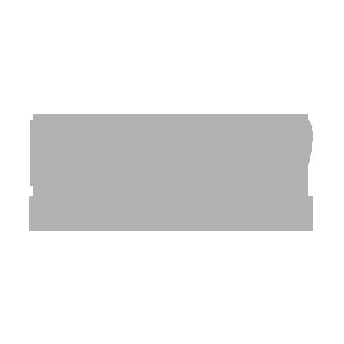 laif900 logo kunden yupik