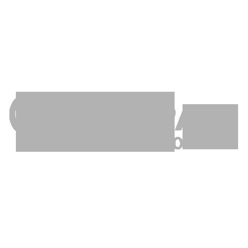ohropax logo kunden yupik