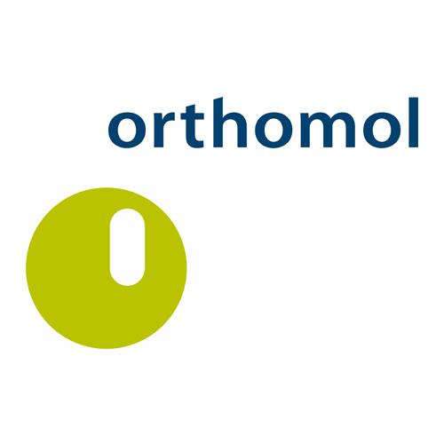orthomol logo kunden yupik
