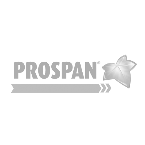 prospan logo kunden yupik