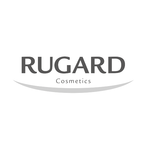 rugard logo kunden yupik