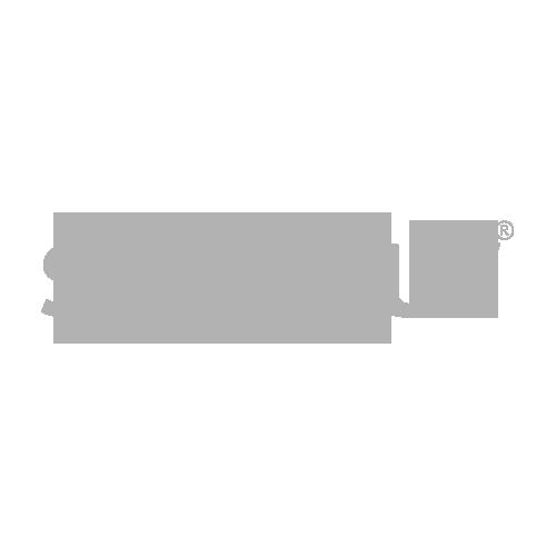 sikapur logo kunden yupik