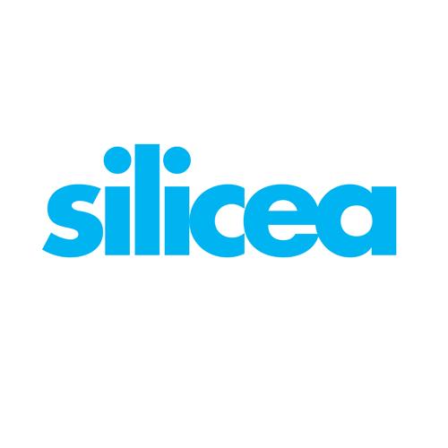 silicea logo kunden yupik