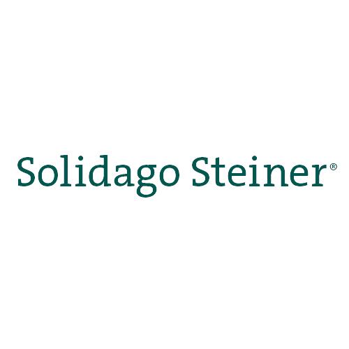 solidago schneider logo kunden-yupik