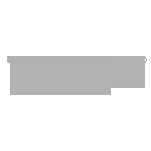 tyrosur logo kunden yupik