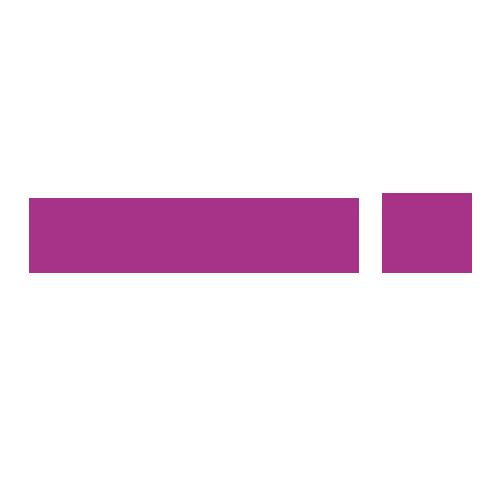 vomex a logo kunden yupik