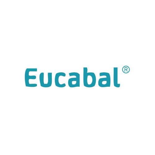 eucabal logo kunden yupik