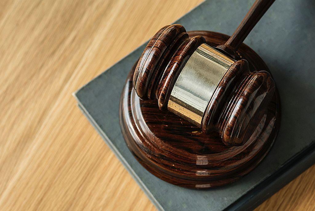 Werbung und Kennzeichnungspflicht rechtliches