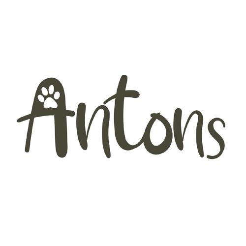 Antons Logo