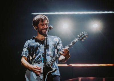 VR-Konzert Max Giesinger – Mit Emsan auf der GLOW