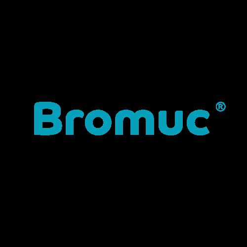 Bromuc Logo
