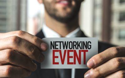 Richtiges Networking mit Xing und LinkedIn