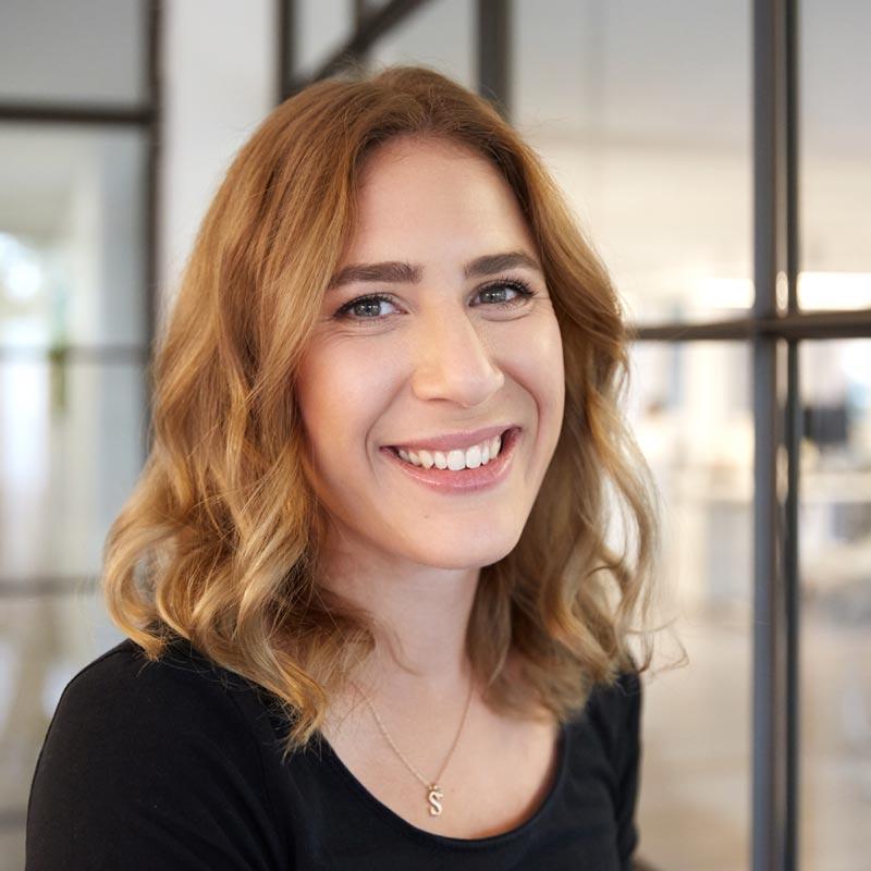 Yupik Team - Stephanie Schäper
